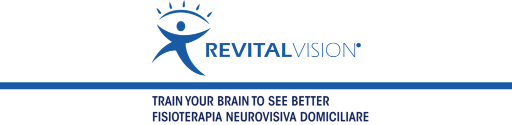 Revitalvision