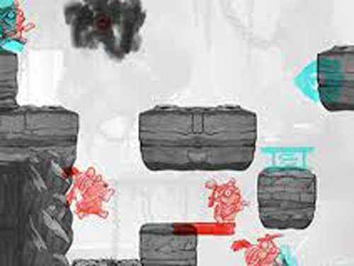 Videogame per ambliopia